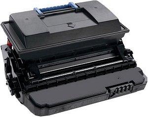 Dell NY312 Toner black (593-10332)