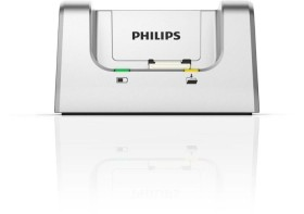 Philips ACC8120 Pocket Memo Dockingstation