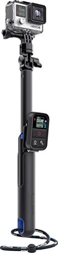 "SP-Gadgets Remote Pole 39"" schwarz -- via Amazon Partnerprogramm"