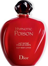 Christian Dior Hypnotic Poison Silky Body Lotion, 200ml