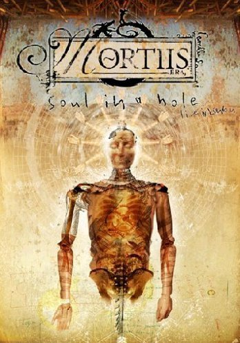 Mortiis - Soul in a Hole: Live in London -- via Amazon Partnerprogramm
