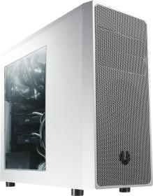 BitFenix Neos weiß/silber, Acrylfenster (BFC-NEO-100-WWWKS)