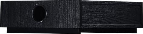 Canton ASF 75 SC schwarz -- via Amazon Partnerprogramm