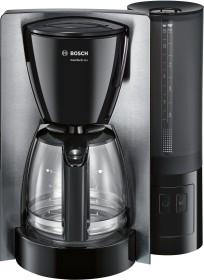 Bosch TKA6A643 ComfortLine