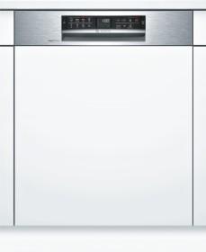 Bosch series 6 SMI68TS02E