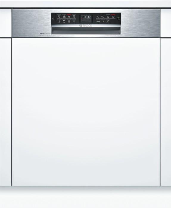 Bosch Serie 6 SMI68TS02E