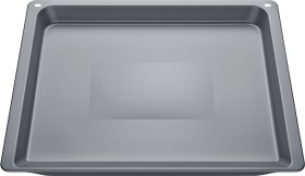 Siemens HZ532000 universal pan