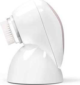 HoMedics FAC-600-EU Purete facial cleansing brush