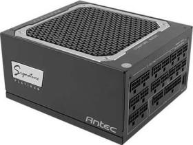 Antec Signature Platinum, 1300W ATX (X8000A506-18/0-761345-11707-4/0-761345-11708-1)
