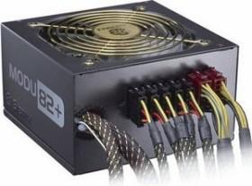 Enermax MODU82+ 525W ATX 2.3 (EMD525AWT)