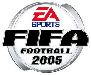 EA Sports FIFA Football 2005 (N-Gage)