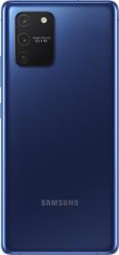 Samsung Galaxy S10 Lite Duos G770F/DS prism blue