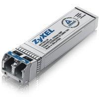 ZyXEL SFP10G-LR 10G LAN-transceiver, LC-Duplex SM 10km, SFP+ (SFP10G-LR-ZZ0101F/3236)