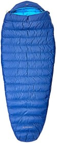 Yeti Tension Comfort 600 mummy sleeping bag