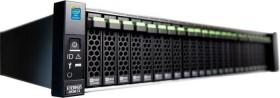 "Fujitsu Eternus DX60 S3 2.5"" 1.2TB, 2x iSCSI Controller, 2HE (VFY:DX630XF550IN)"