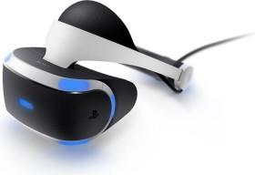 Sony PlayStation VR Headset (verschiedene Bundles)