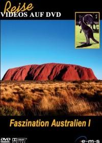 Reise: Faszination Australien Vol. 1