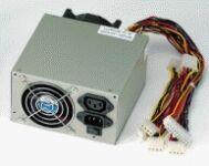 Leadman LP-6100D 400W ATX