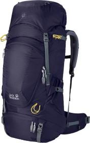 Jack Wolfskin Highland Trail XT 60 evening blue (2003841-1075)