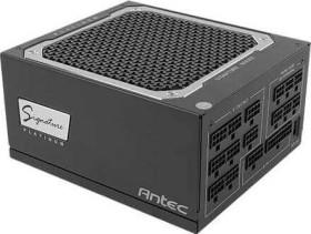 Antec Signature Platinum, 1000W ATX (X8000A505-18/0-761345-11702-9/0-761345-11703-6)