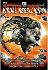 Visual Rebellion 3