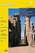 Reise: Ägypten - Vom Nil zum Roten Meer