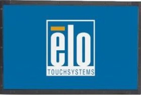 "Elo Touch Solutions 2240L IntelliTouch glänzend, 22"" (E186354)"