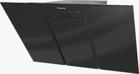 Miele DA 6498 W Pure Black wall cooker hood (10744720)
