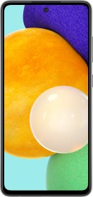 Samsung Galaxy A52 5G A526B/DS 128GB Awesome Black
