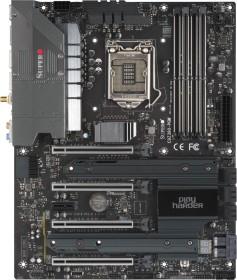 Supero Pro Gaming C9Z390-PGW (MBD-C9Z390-PGW-O)