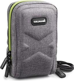 Cullmann Oslo Compact 400 grau/gelb (91591)