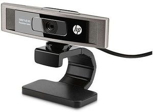 HP HD-5210 (LR374AA)