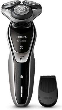 Philips S5320/06 Series 5000 men's shavers