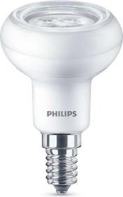 Philips LED Reflektor E14 2.9W/827 (578452-00)
