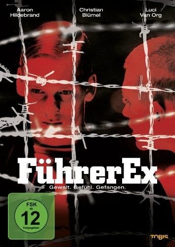 Führer Ex -- via Amazon Partnerprogramm