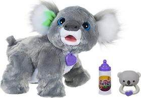 Hasbro FurReal Friends Koala Kristy (E9618)