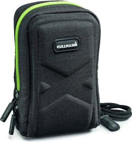 Cullmann Oslo Compact 400 schwarz/gelb (91590)