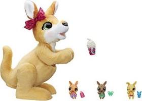 Hasbro FurReal Friends Mama Josie (E6724)