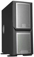 Compucase CI-6920 Midi-Tower (verschiedene Farben, verschiedene Netzteile)