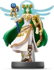 Nintendo amiibo Figur Super Smash Bros. Collection Palutena (Switch/WiiU/3DS)