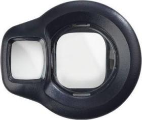 Fujifilm Instax mini 8 Selfie lens black (70100127824)