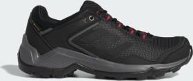 adidas Terrex Easytrail GTX carbon/core black/active pink (Damen) (BC0977)
