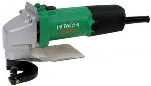 Hitachi CE16SA Elektro-Schere