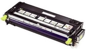 Dell Toner 593-10295 gelb (G909C)