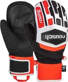 Reusch Training R-Tex XT Mitten Handschuhe