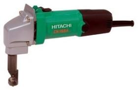 Hitachi CN16SA electric scissors