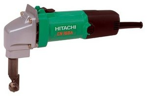 Hitachi CN16SA nożyce elektryczne