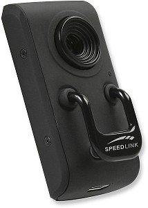 Speedlink Smart Spy (SL-6845-SBK)