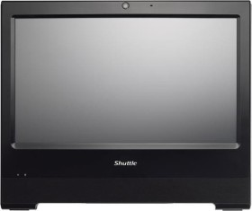 Shuttle XPC all-in-one X5060PA (PAL-X0506PA2)