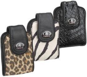 Tamrac 3431 Safari Case 1 Kameratasche (verschiedene Farben)